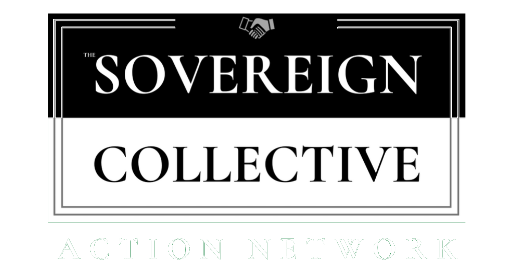 Sovereign Collective